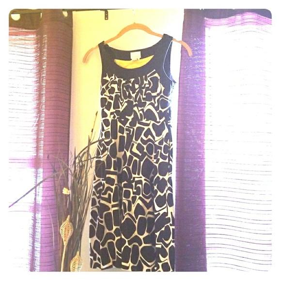Donna Morgan Dresses & Skirts - Dress